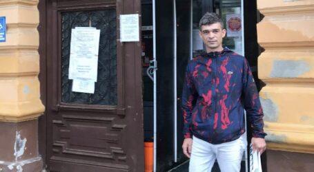 Propunere fără precedent făcută de independentul Bogdan Ilieș tuturor adversarilor politici din Zalău