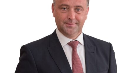 Florin Florian propune construirea unui sistem antigrindină în Sălaj