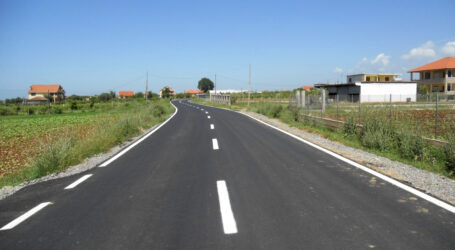 Proiect ingenios! S-a votat construirea unei străzi noi în zona industrială din Zalău