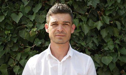 Cine este cu adevărat Bogdan Ilieș, independentul care vrea să strice jocurile partidelor în bătălia electorală din Zalău