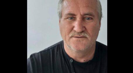 JOS PĂLĂRIA! Un antreprenor din Jibou a donat Spitalului zeci de combinezoane și măști de protecție
