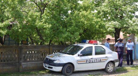 Dosar de mită electorală într-o comună din Sălaj