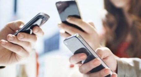 Florin Florian propune realizarea unei aplicații de mobil – Sălaj SMART