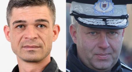 Independentul Bogdan Ilieș cere DEMISIA șefului Poliției Locale Zalău
