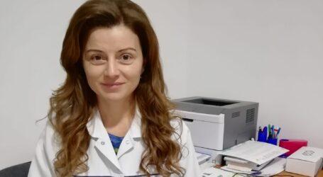 Doi doctori deschid listele PSD pentru Zalău și Consiliul Județean Sălaj