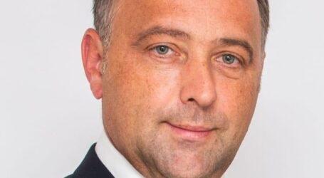 Florin Florian, confirmat cu coronavirus imediat după alegeri
