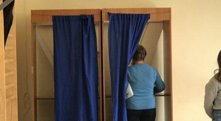 Cetățeni din Târgu Lăpuș și Sighetul Marmației aleg primarul din Șimișna