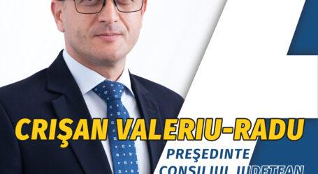 ALDE Sălaj, proiect îndrăzneț pentru sprijinirea mediului de afaceri din județ