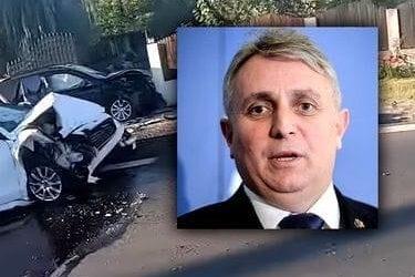 Sindicatul polițiștilor, acuze dure la adresa lui Lucian Bode
