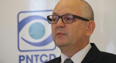 PNȚCD propune proiecte importante pentru cartierul Ortelec