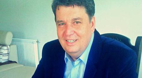 Ce proiecte propune Adrian Popan pentru dezvoltarea Zalăului