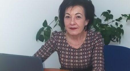 Candidatul ALDE la Primăria Zalău își dorește un oraș curat și verde