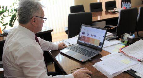 Primăria Zalău investește juma' de milion de euro pentru digitalizarea instituției