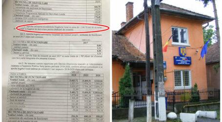 Lupta pentru dreptate în Surduc: cine are dreptate și cine minte – Alin Băbănaș sau Maria Onicaș?