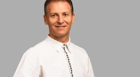 Dinu Iancu Sălăjanu a încasat zeci de mii de euro din contracte cu primării conduse de PNL și PSD