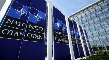 Proiect important: Centru Medical Militar NATO în Zalău