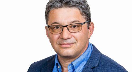 Planul lui Florin Iordache pentru investitorii și producătorii locali din Zalău