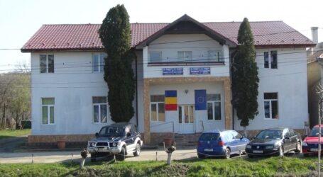 """165 de persoane s-au mutat """"peste noapte"""" în Meseșenii de Jos, comună condusă din tată în fiu de PSD"""