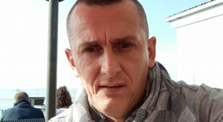 """Cine este Valentin Matei, """"vocea"""" imparțială din Șimleu SIlvaniei"""