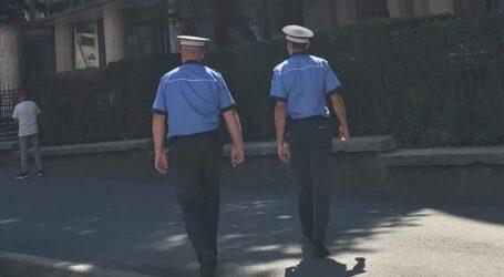 Proiect fără precedent în Zalău: se va desființa Poliția Locală