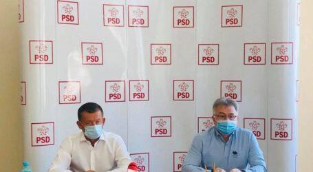 Zero lei – suma primită de zălăuani de la Guvernul PNL