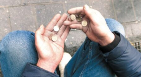 Sălajul, cel mai sărac județ din nord-vestul României