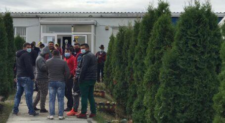 VIDEO, camera ascunsă. Incident electoral la Șimleu Silvaniei: se cumpără voturi ?!