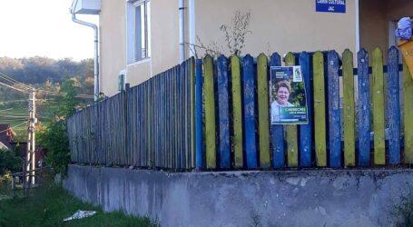 USR a ieșit la atac împotriva PNȚCD Sălaj