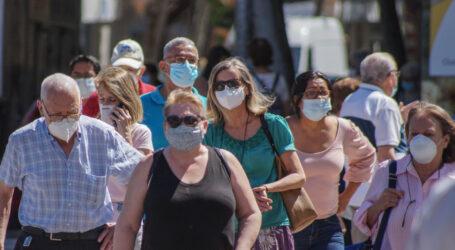 ATENȚIE: masca este obligatorie pe stradă în Zalău și în Hereclean, Carastelec, Sânmihaiu Almașului și Bănișor