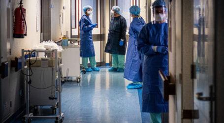 173 de noi cazuri de coronavirus în Sălaj