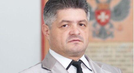 Doctorul Secureanu de la Spitalul Jibou, trimis în judecată de DNA pentru CORUPȚIE