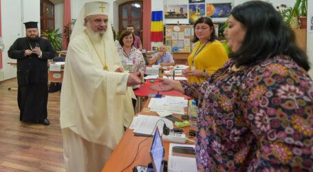 Prefectura Sălaj a DECIS: de mâine mergem cu buletinul la evenimentele religioase