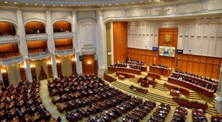 Un parlamentar din Sălaj și-a DONAT tot salariul la începutul pandemiei