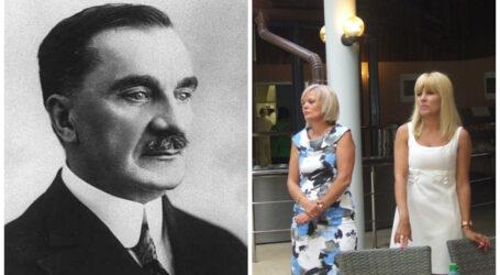PNȚCD s-a aliat cu Lia Stanca