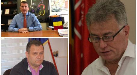 Logica lui Țârle și Pura! SCM Zalău are angajați cu 1.000 lei salariu, dar plătește presa cu 2.500 de lei