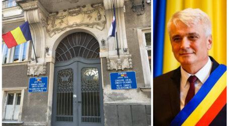 Agitație mare în Primăria Șimleu Silvaniei: Septimiu Țurcaș nu vrea viceprimar de la UDMR