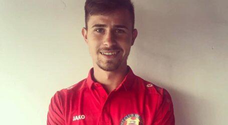 Sebastian Culda, fotbalistul care l-a salvat pe Pașca de la DEMITERE în meciurile cu Baia Mare și Șimleu Silvaniei