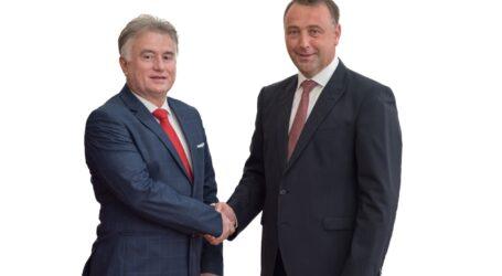 PSD-iștii sun hotărâți să-i mai ofere o șansă lui Florin Florian, iar în CEx votează cu fostul prefect