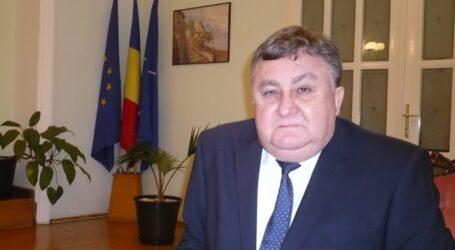 """Ioan Fodoreanu pleacă de la conducerea Pro România Sălaj! Partidul va fi """"înghițit"""" de ALDE"""