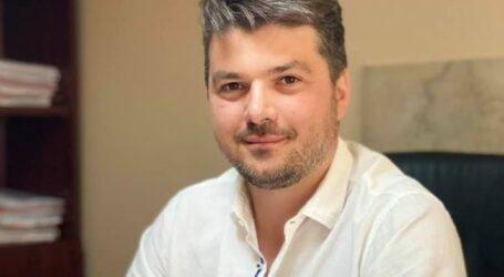 Bogdan Ilea crede că acum e momentul adevărului pentru Sălaj