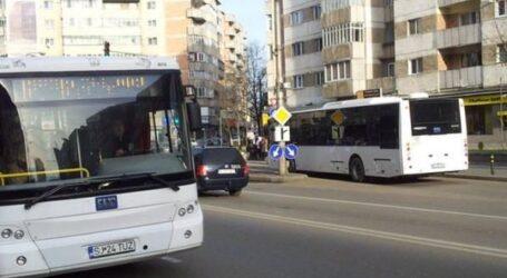 """Conducerea Transurbis anunță reguli STRICTE pentru călătorii din Zalău: """"este un model preluat din Cluj"""""""