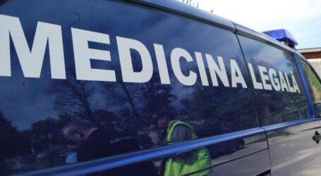Două femei ce sufereau și de alte boli au murit din cauza COVID-19 în Sălaj