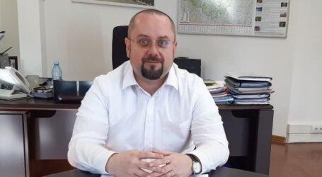 EXCLUSIV! UDMR s-a înțeles cu PNL: Robert Szilagyi va fi noul vicepreședinte al Consiliului Județean Sălaj