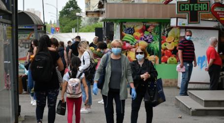 14 comune din Sălaj sunt în scenariul ROȘU