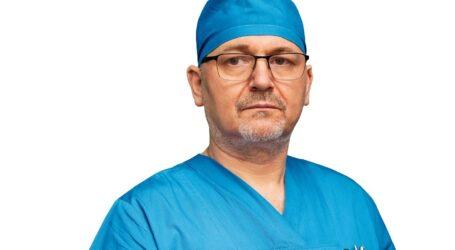 Mărturia doctorului Neaga, după ce a fost răpus de coronavirus