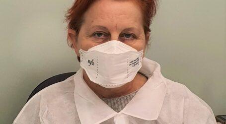Sfaturile unui medic din Zalău, în contextul pandemiei de coronavirus