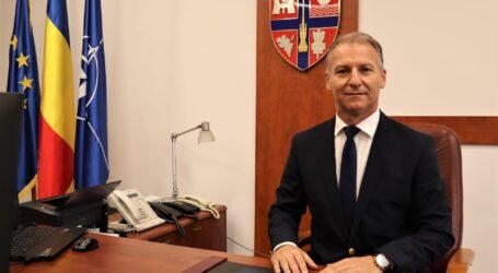 Dinu Iancu Sălăjanu, mesaj adresat sălăjenilor după carantinarea orașelor