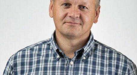 Fazakas Nicolae, votat viceprimar în Zalău și de opoziția PNL-USR