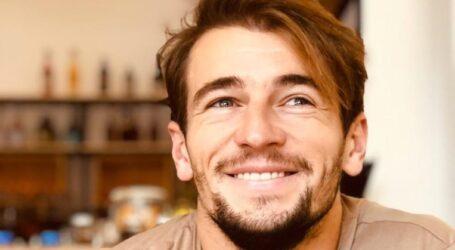 Mihai Onicaș a scăpat de coronavirus! Cum se simte vedeta Kanal D