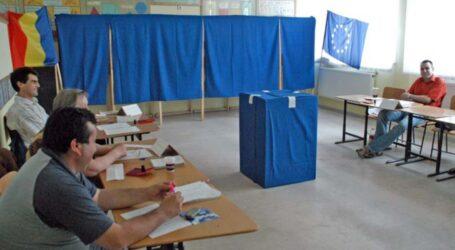 În Sălaj se închid școlile pentru elevi, dar se deschid pentru alegeri
